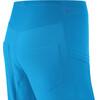 GORE WEAR C3 Trail Shorts Women dynamic cyan
